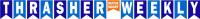 Thrasher Termite & Pest Control Email Header