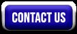 Contact Thrasher Termite & Pest Control