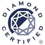 Diamond certified Thrasher Termite & Pest Control